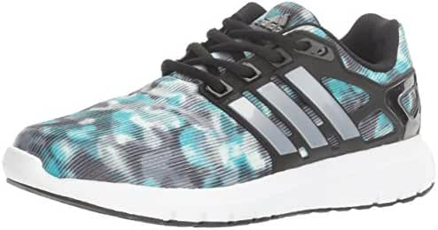 adidas Performance Women's Energy Cloud V Running Shoe