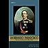 UN REINADO PARADÓJICO: ALFONSO XIII: Historia de España 1886-1941 (Biografías Históricas)