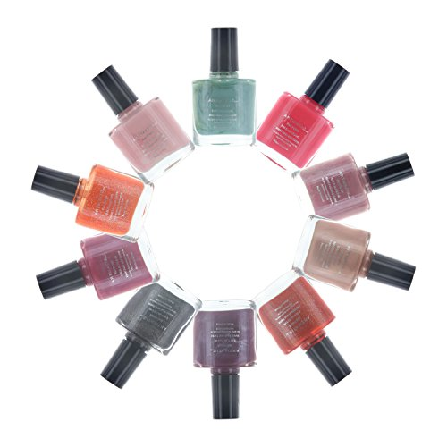 artmatic-finger-nail-polish-color-set-99010-10-piece