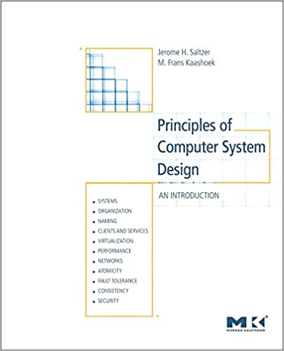 system-design-kaashoek