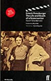 Emeric Pressburger: Life and Death of a Screenwriter: The Life and Death of a Screenwriter