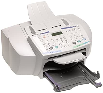 HP OFFICEJET K80 ALL-IN-ONE PRINTER DRIVERS