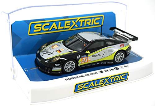 Best Slot Car Race Tracks