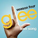 Love Song (Glee Cast Version)