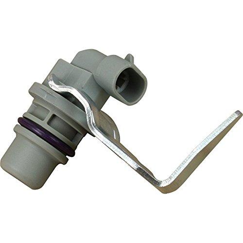 osition Sensor for 1997-2003 Ford 7.3L V8 Diesel OHV PC603 5S1292 Oem Fit CAM44 (Diesel Camshaft)