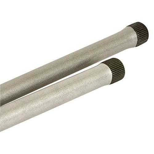 (ARB Products 303001 Landcruiser Torsion Bar)