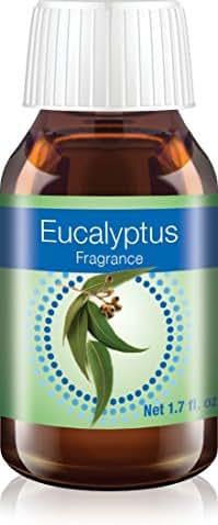 Venta Airwasher Aromatherapy in Eucalyptus Fragrance, Pack of 3