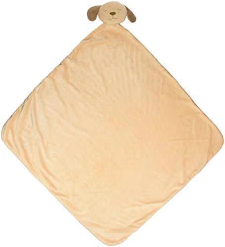 Angel-Dear-Napping-Blanket-Light-Brown-Puppy