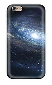 Protective BenjaminHrez LIFbykN4523gGfKD Phone Case Cover For Iphone 6