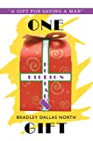 One Billion Dollar Gift, Bradley North, 0595350984