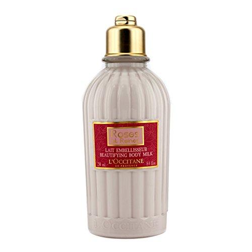 loccitane-roses-et-reines-beautifying-body-milk-84-fl-oz
