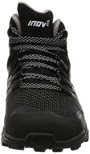 Inov8 Roclite 325 GTX Women's Zapatilla De Correr Para Tierra - SS17 Negro
