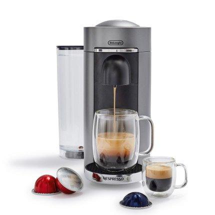 DeLonghi-Nespresso-VertuoPlus-Deluxe-by-DeLonghi