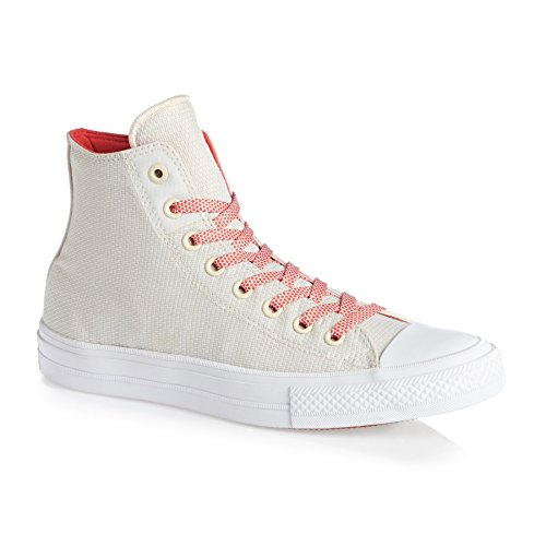Converse ,  Unisex Erwachsene Schuhe