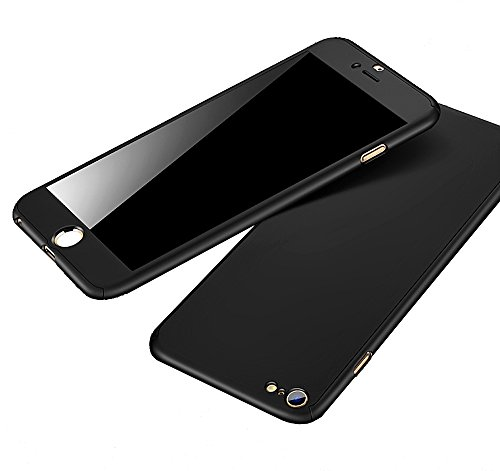SEEKFULL Protection Ultra thin Tempered Protector product image