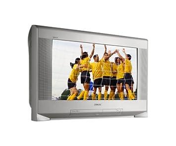 sony tv 30 inch. sony kv-30hs420 30-inch fd trinitron wega hd-ready widescreen crt tv tv 30 inch