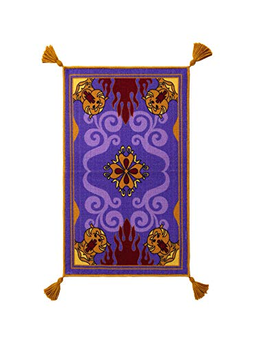 Disney Aladdin Magic Carpet Area Rug Disneys Aladdin Magic Carpet