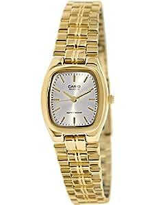 Casio LTP1169N-7A Mujeres Relojes