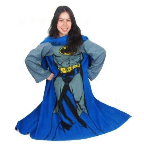 DC Comics Batman 121d6f741