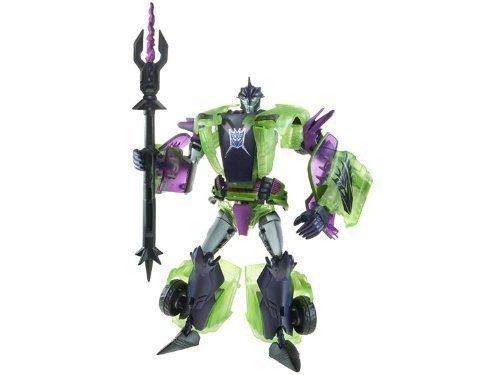 Transformers BBTS Exclusive Dark Energon Deluxe - Knockout
