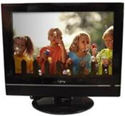 I-JOY I-LED 19- Televisión, Pantalla 19 pulgadas: Amazon.es ...