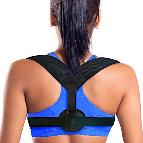 Highest Rated Shoulder Supports