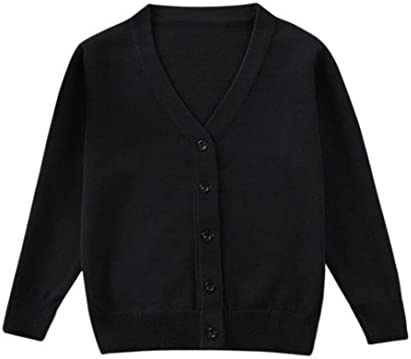 264af2980 Best Cardigans For Boys on Flipboard by goldcoastreview