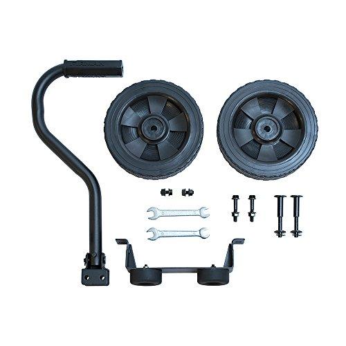 FIRMAN 1003 Open Frame Portable Generator Wheel Kit
