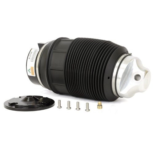 Price comparison product image Arnott A-2726 Air Spring