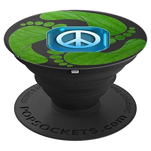 feetSocket – PopSockets Grip and Stand for Phones and Tablets