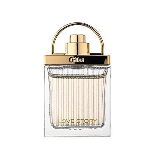 chloe-love-story-eau-de-parfum-miniature-25-oz-new-release