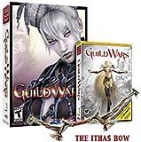 Guild Wars (輸入版)