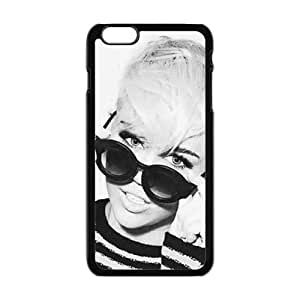 Cool fashion woman Cell Phone Case for Iphone 6 Plus