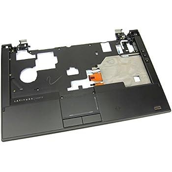 Getting fingerprint reader working on Dell laptop
