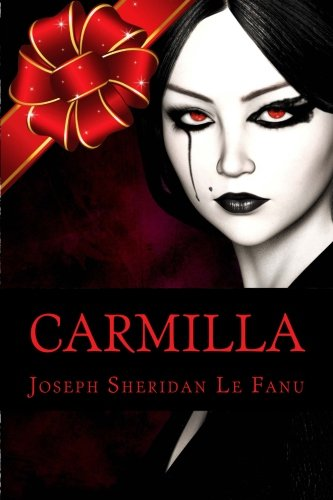Download Carmilla pdf epub