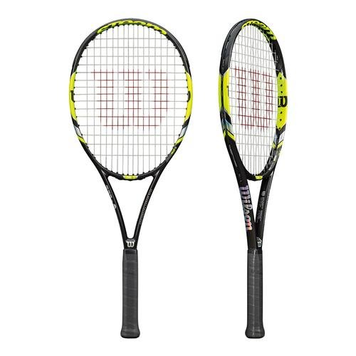 Wilson Ultra 108 Tennis Racket