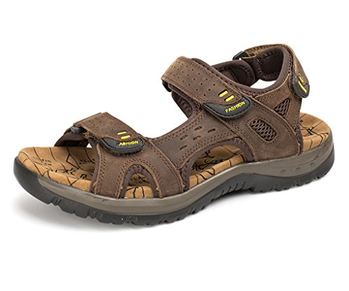 SOGXBUO , Sandales pour homme