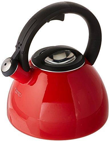 tastefully revitalize kettle