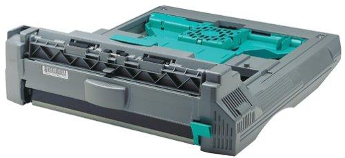 HP unità fronte-retro automatica LJ9000/9050 HEWC8532A