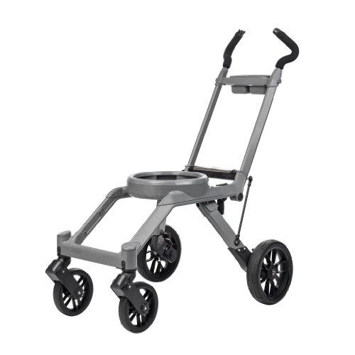 The Orbit Baby Stroller - 8