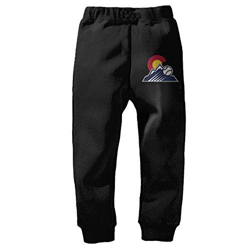colorado-logo-baseball-mountains-youth-cotton-sweatpants-4-toddler