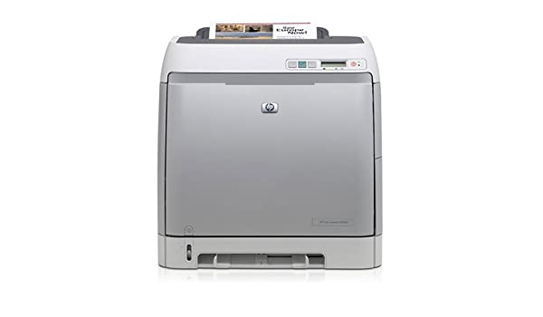 HP CLJ2605DN DRIVERS DOWNLOAD FREE