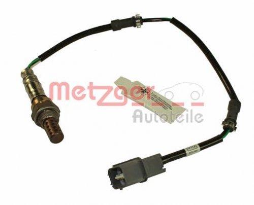 Metzger 0893320 –  Sonda Lambda Werner Metzger GmbH