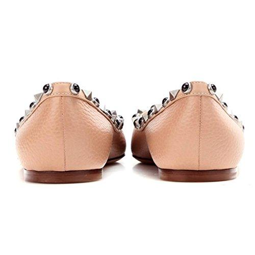 Pattern T Plates Femme Chaussures Femmes black Nude Stone pour Chris Sd0q0