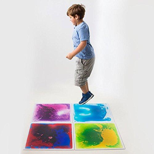 blue-gel-floor-tile