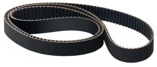 - Magneti Marelli by Mopar 1AMTB00232 Engine Timing Belt