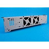 RG5-5642-040CN - Hewlett Packard (HP) Printer Miscellaneous Parts