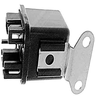 Standard Motor Products RY-233 Temperature Control Relay
