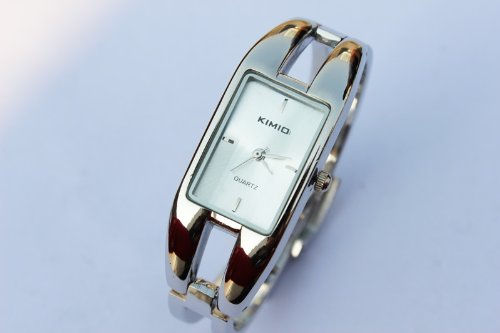 Elegant Fashion Square Lady's Women's Br - Bracelet Ladies Wrist Watch Shopping Results