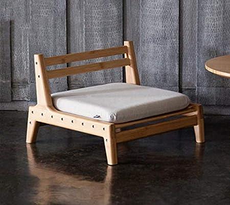 Amazon.com: HUAWELL Silla de asiento desmontable con ...